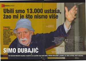 Dubajica_ubojica-fit-300x214